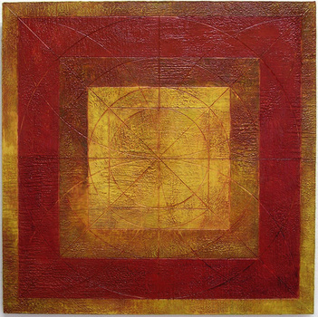 Paintings-318