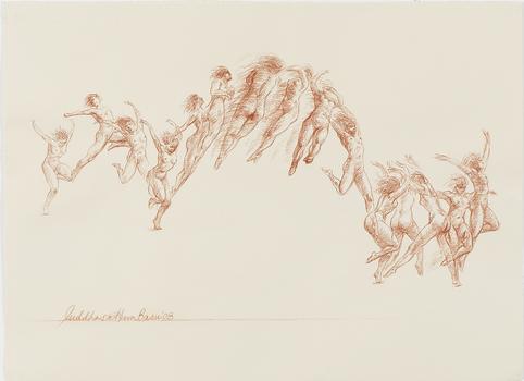 0255_dance02