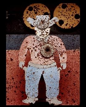 Cowboy_target2c