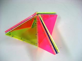 Pink_blue_green_fl2s