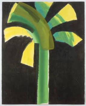 Night-palm-lowres-8428