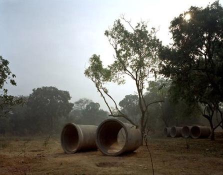 Park__mehrauli__new_delhi