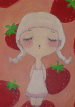 Meet_me__the_strawberry_patch