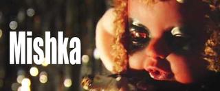 Mishka2