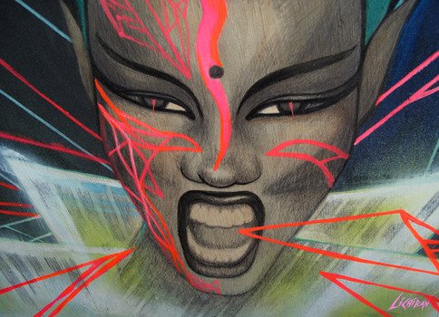 20110706095019-lichibanfutureperfect-wake_up_roar_futurebuddha_650
