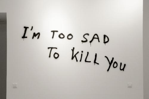 Statement_too_sad_