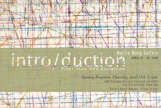 Introduction_postcard-frt