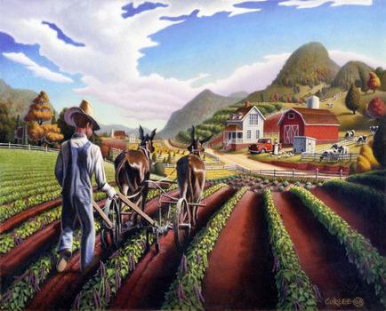 Cultivatingthepeas-72dpi