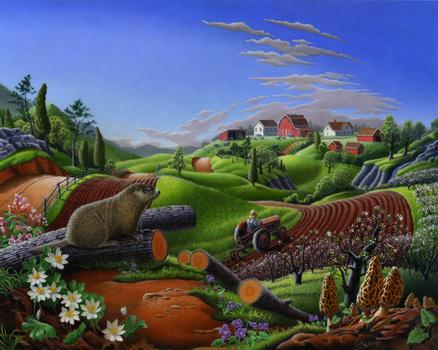 Springtimeonthefarm-72dpi