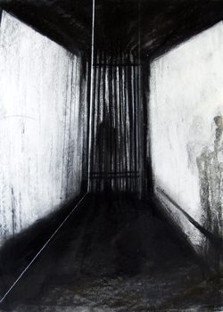 Captive-3