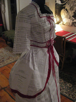 Giulietta_dress_complete_sm