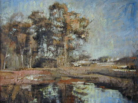 As_cropped58_landscap_of_varsity_2010_oil_on_canvas_600x500