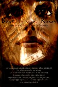 Bayruth_versus_roma