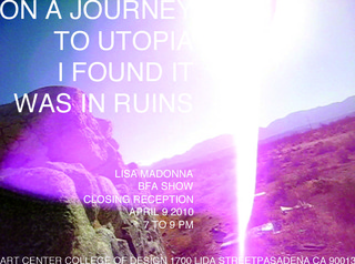 Utopia_flyer