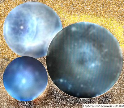 3_spheres_1-31-10