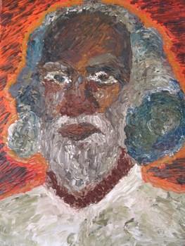 Portrait_of_elumalai_rickshawpuller