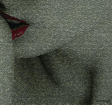 Kiss_me__2_copy