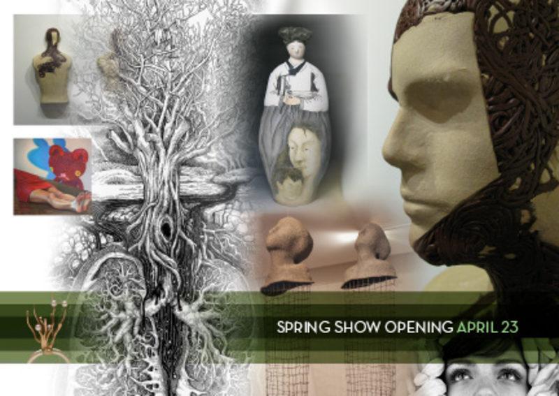 Spring_show_2010-sm