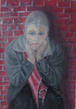 Contemplation__oil_on_canvas__2003__35x45cm___1_
