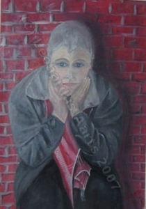 Contemplation__oil_on_canvas__2003__35x45cm___1_