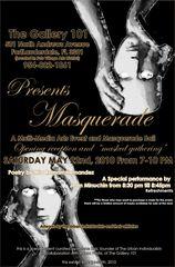 Masquerade_flyer