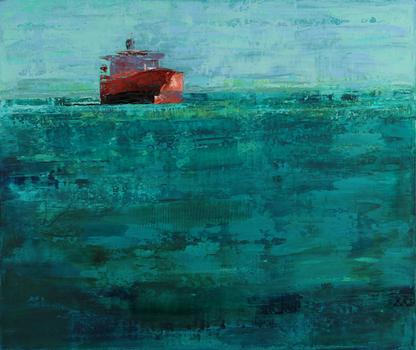 10_sea_of_green-