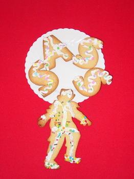 Sass_cookies_01