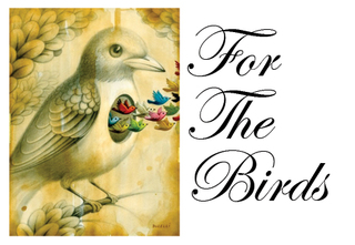 For_the_birds_web_card
