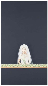 Su_en_wong_dark_painting_with_girl_as_child_bride_72_x_40web