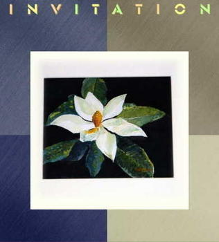 Magnolia_invitation