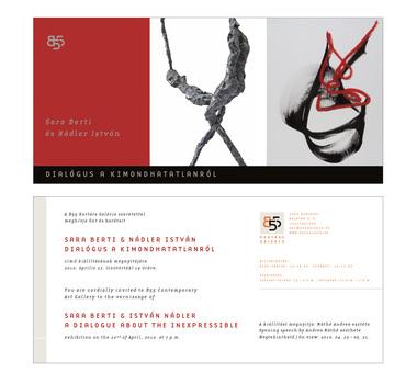 B55_invitation