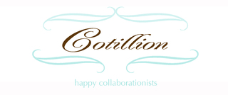Cotillion_logo