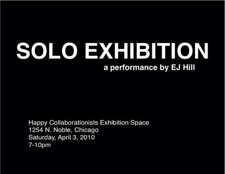 Soloexhibition_onlineversion_updated_