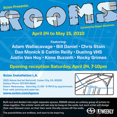 Rooms-web-flyer
