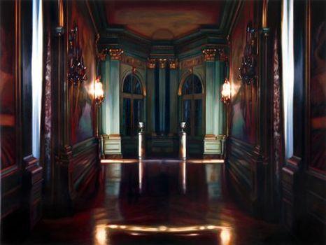 Grand_ballroom_small_