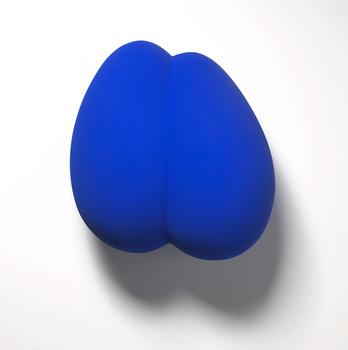 Blue_lrg