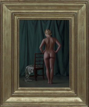 Swihart_nude_with_chair_sm1
