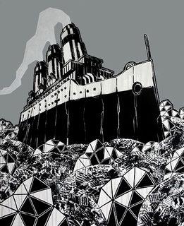 M_city_ship