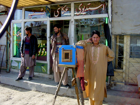 021_72ppi_photo_shop_in_kabul_11_21_01