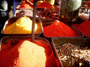 020_72ppi_spices_in_the_kabul_market_11_21_01