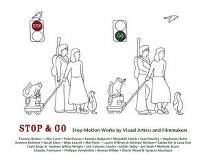 Stop_go_post_sm