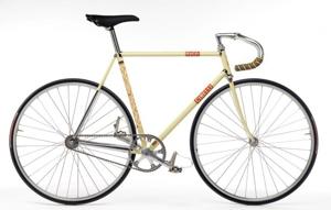 Bici-cinelli-650x415