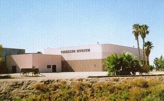 P-museum