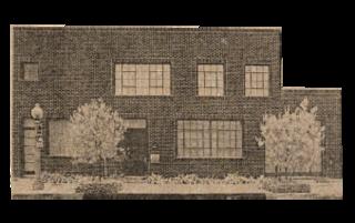 Building_gallery1