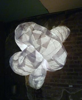 Glowonpeople