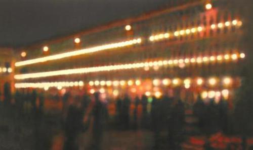 San_marco_at_night_1_small_