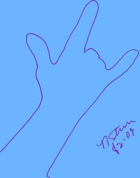 Hand_signalz