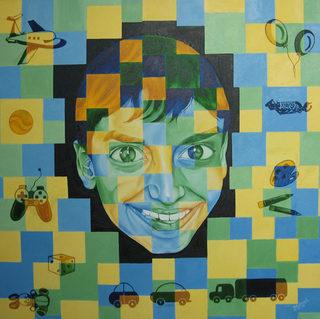 20100814232126-juvenile_fascination