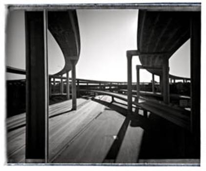 Freeway_untitled2