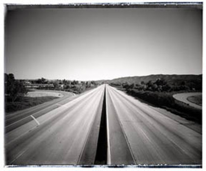Freeway_untitled8